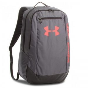 Plecak Under Armour Hustle LDWR Backpack 1273274-076