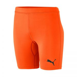 Spodenki Puma LIGA Baselayer Short Tight W 655924-08