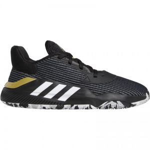 Buty adidas Pro Bounce 2019 Low M EF0469