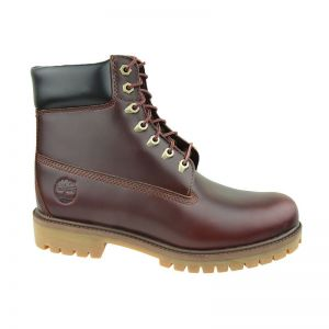 Buty Timberland Heritage 6 In WP Boot M A22W9