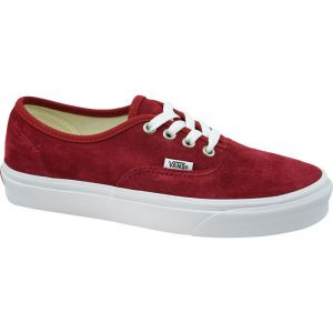 Buty Vans Authentic W VN0A38EMU5M1