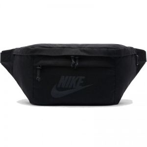 Saszetka Nike Tech Hip Pack BA5751-010