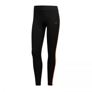 Spodnie adidas Response Long Tight WOMEN W CF6238