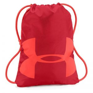 Worek Under Armour OZZIE Sackpack 1240539-629