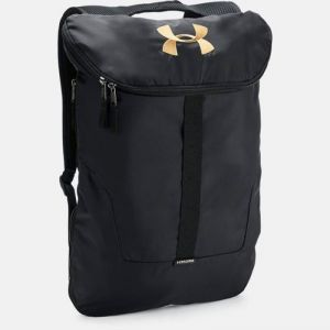 Plecak Under Armour Expandable Sackpack 1300203-003