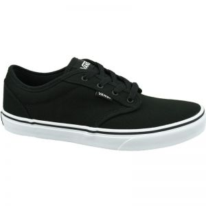 Buty Vans Atwood W VKI5187