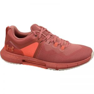 Buty Under Armour W Hovr Rise W 3022208-602