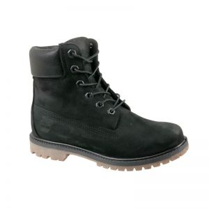 Buty Timberland 6 In Premium Boot W A1K38