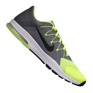 Buty Nike Air Zoom Train Complete M 882119-007