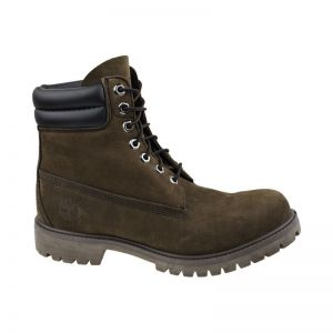 Buty Timberland 6 In Premium Boot M 73543