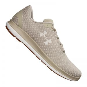 Buty Under Armour Remix FW18 M 3020345-200