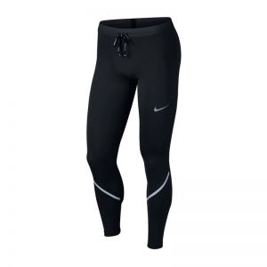 Leginsy Nike Tech Power-Mobility M AJ8000-010