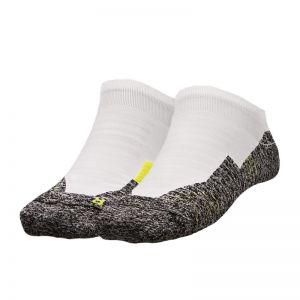 Skarpety Under Armour Charged Cushion Sock M 1315590-100
