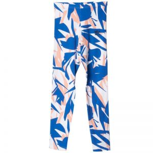 Spodnie adidas ORIGINALS Good Vibrations Leggings Junior S14451