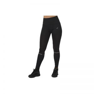 Spodnie Asics System Tight W 2012A021-001