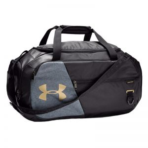 Torba Under Armour Undeniable Duffel 4.0 SM 1342656-002