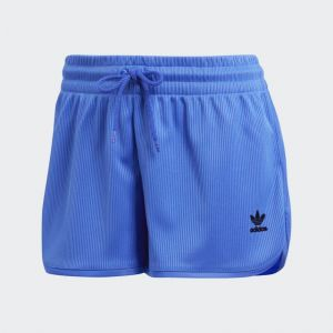 Spodenki adidas Originals League Rib W CE3712