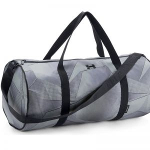 Torba Under Armour Favorite Duffel 2.0 1294743-035
