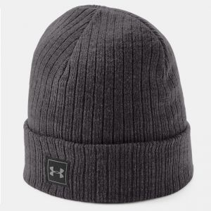 Czapka Under Armour Truckstop Beanie 2.0 1318517-019