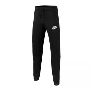 Spodnie Nike NSW Club Fleece Jogger JR CI2911-010