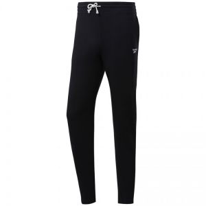 Spodnie Reebok Training Essentials FT Cuffed Pant M FK6024