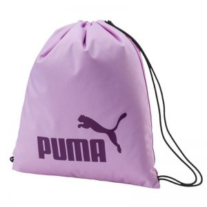Worek Puma Phase Gym Sack 074943 06