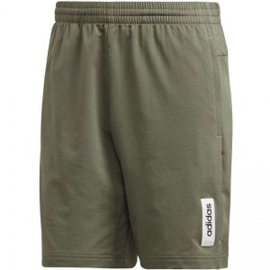 Spodenki adidas Brilliant Basics Short M FL9009