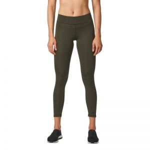Spodnie adidas Wo Long Tight W BR4036