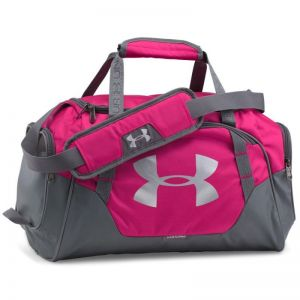 Torba Under Armour Undeniable Duffle 3.0 XS 1301391-654