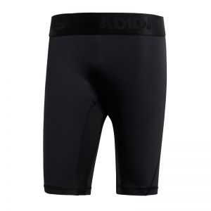 Spodenki adidas Alphaskin Sprt Tight Shorty M CF7299