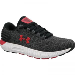 Buty biegowe Under Armour Charged Rogue Twist M 3021852-001