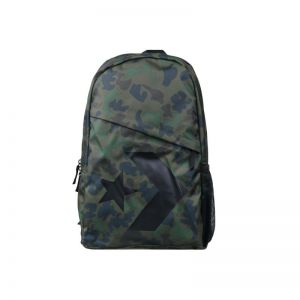 Plecak Converse Speed Backpack 10006641-A02