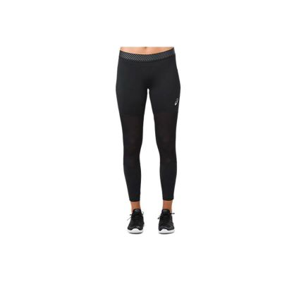 Spodnie Asics Base Layer 7/8 Tight W 153421-0904