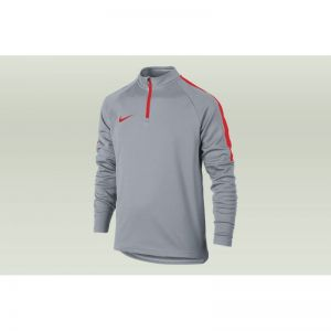 Bluza piłkarska Nike Dry Academy Football Drill Top Junior 839358-012