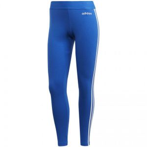Legginsy adidas W Essentials 3S Tight W FM6701