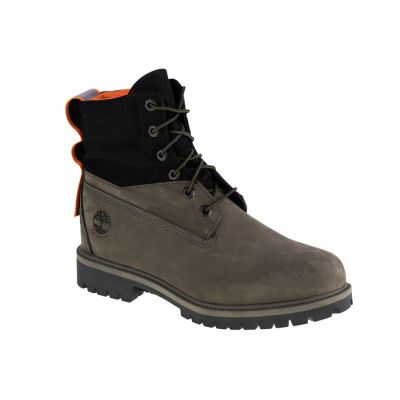 Buty Timberland 6 In WP Treadlight Boot M A2DPU