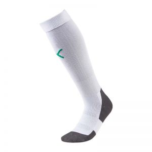 Getry piłkarskie Puma Football LIGA Socks M 703441-15