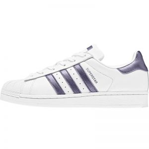 Buty adidas Originals Superstar W CG5464