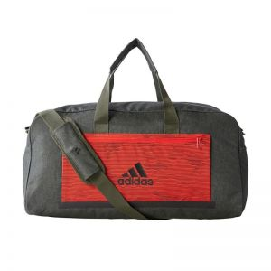 Torba adidas FI Team Bag 17.2 CD8286