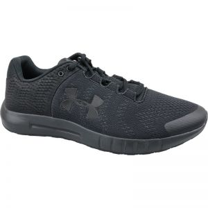 Buty biegowe Under Armour Micro G Pursuit BP M 3021953-002