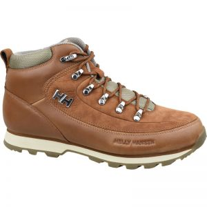 Buty Helly Hansen The Forester W 10516-580