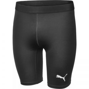 Podspodenki Puma TB Short Tight M 65461703