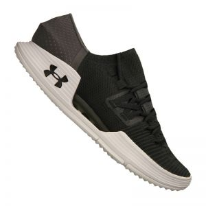 Buty treningowe Under Armour Speedform AMP 3.0 M 3020541-004