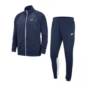 Dres Nike NSW Tracksuit M BV3055-410