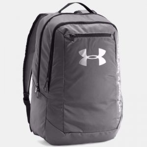 Plecak Under Armour Hustle Backpack LDWR 1273274-040