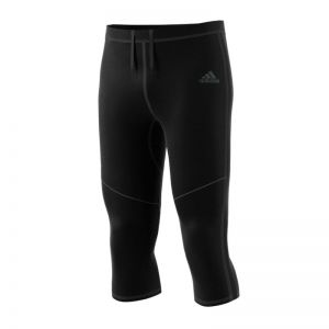 Spodnie adidas RS Tights 3/4 M CF9873