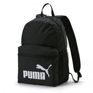 Plecak Puma Phase Backpack 075487 01
