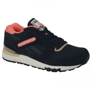 Buty Reebok GL 6000 Out-Color W BD1580