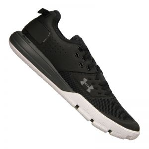 Buty treningowe Under Armour Charged Ultimate 3.0 M 3021294-001
