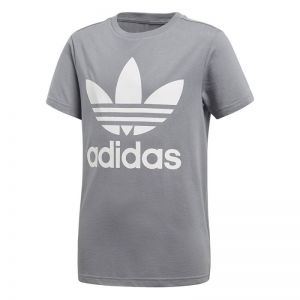 Koszulka adidas Originals Treofil Junior CF6825